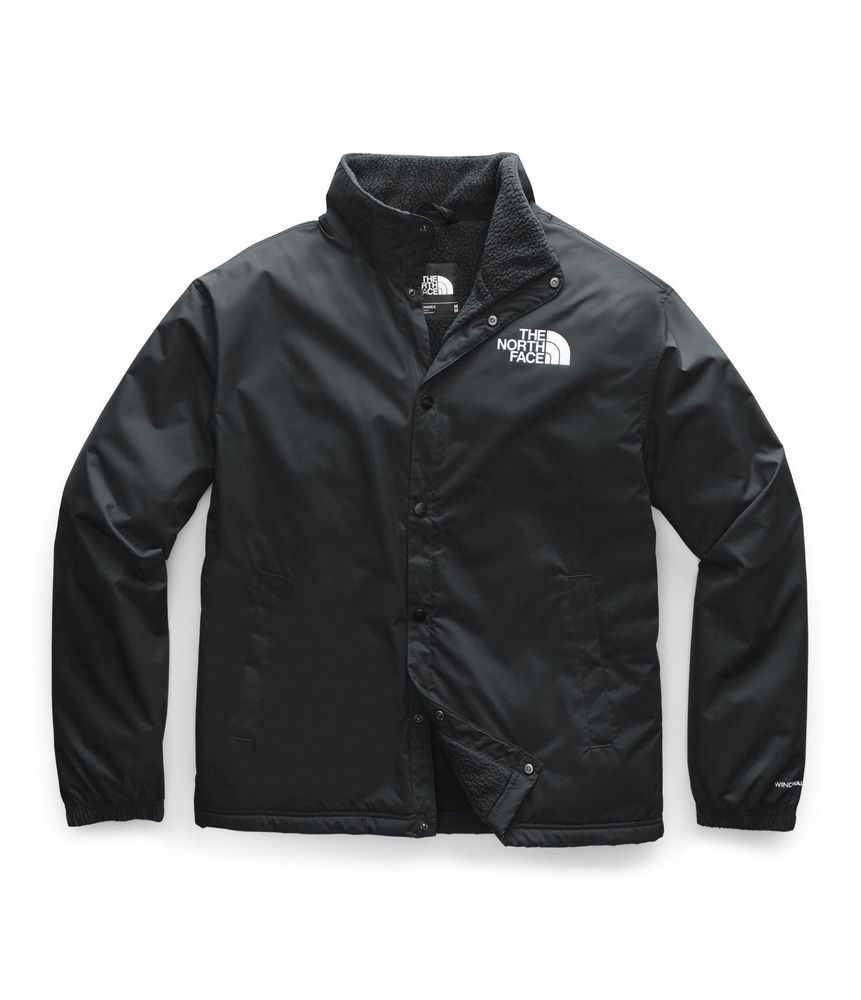MEN-S-TELEGRAPHIC-COACHES-JACKET