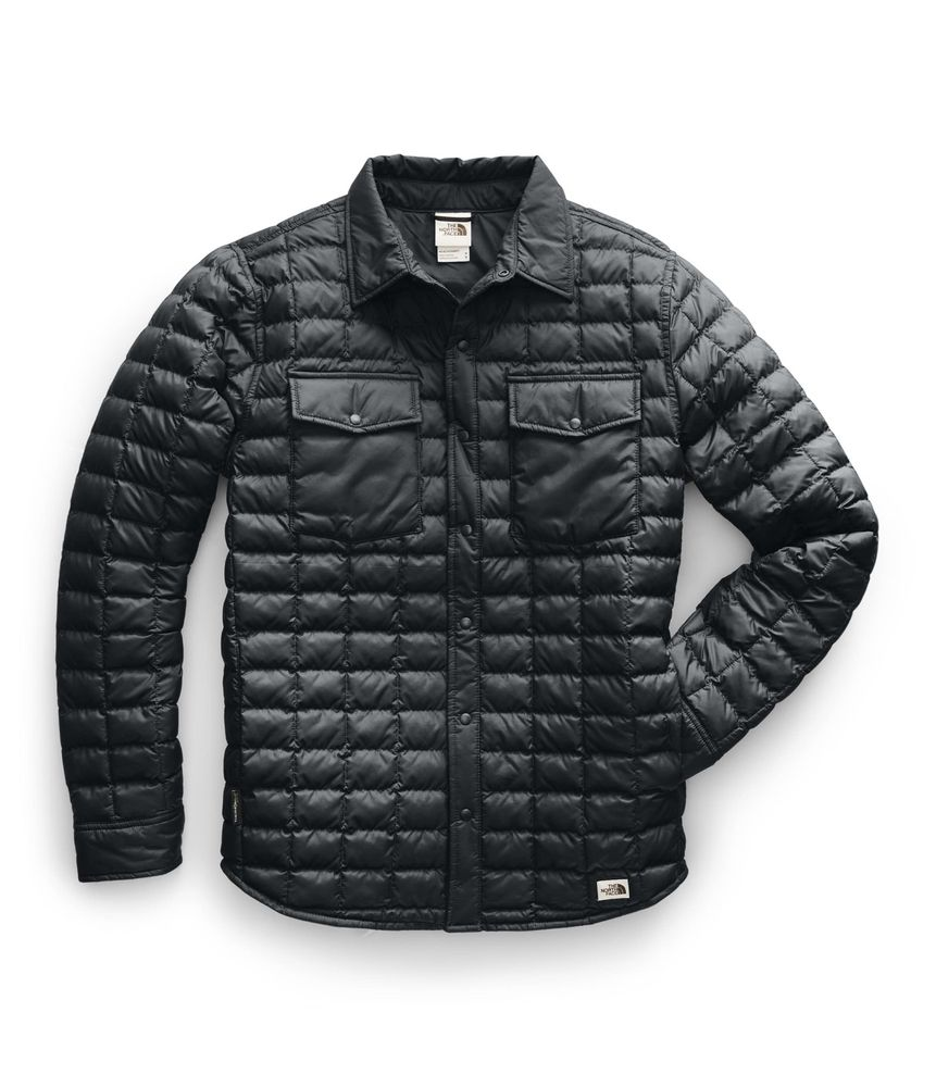 MEN-S-THERMOBALL-ECO-SNAP-JACKET