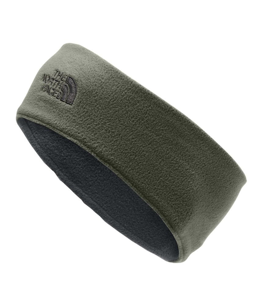 TNF-STANDARD-ISSUE-EARBAND