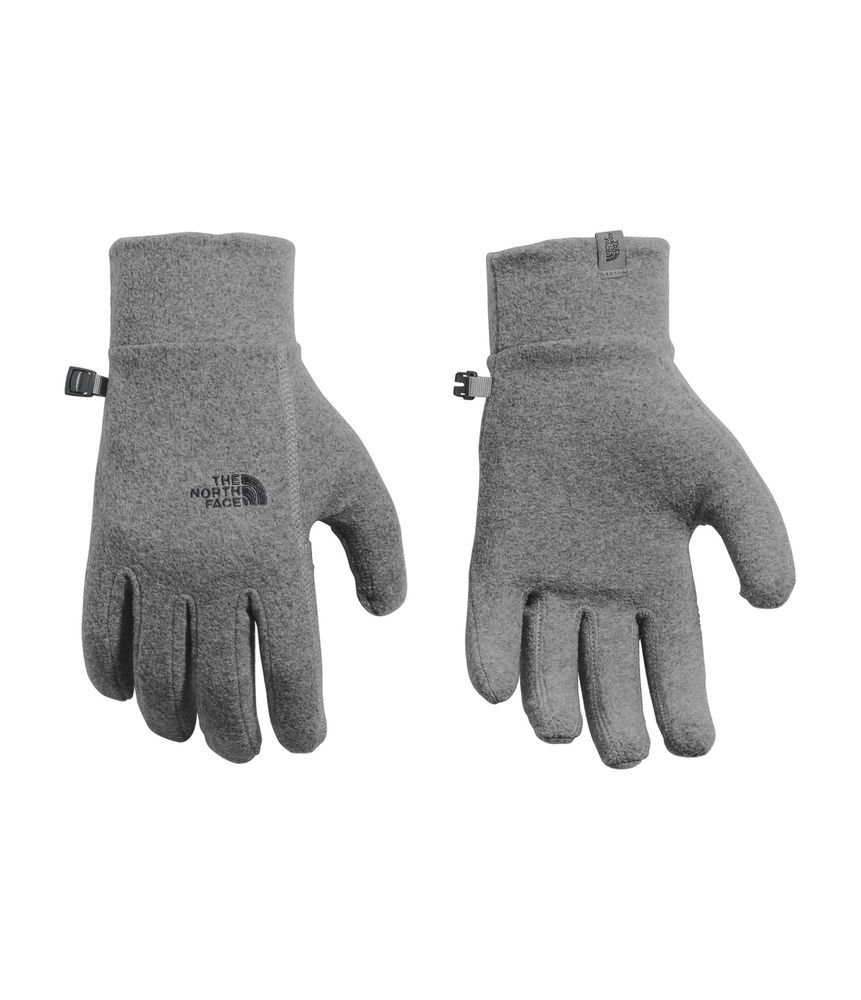 MEN-S-TKA-100-GLACIER-GLOVE