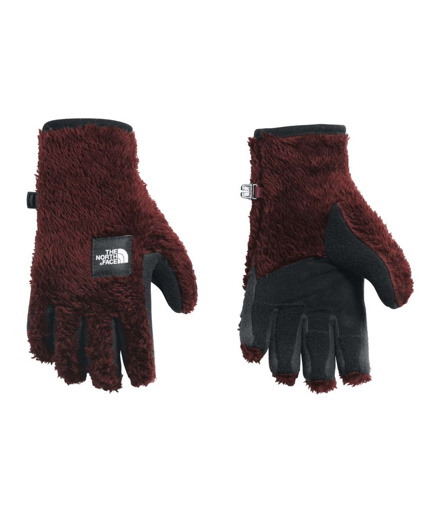 WOMEN-S-FURRY-FLEECE-ETIP-GLOVE