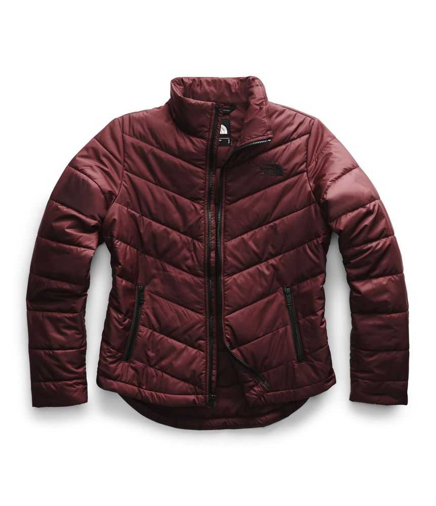 WOMEN-S-TAMBURELLO-JACKET