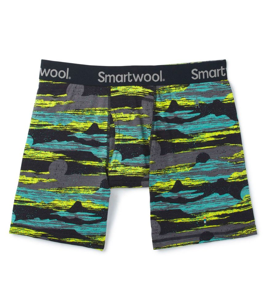 M-MERINO-150-PRINT-BOXER-BRIEF-BOXED