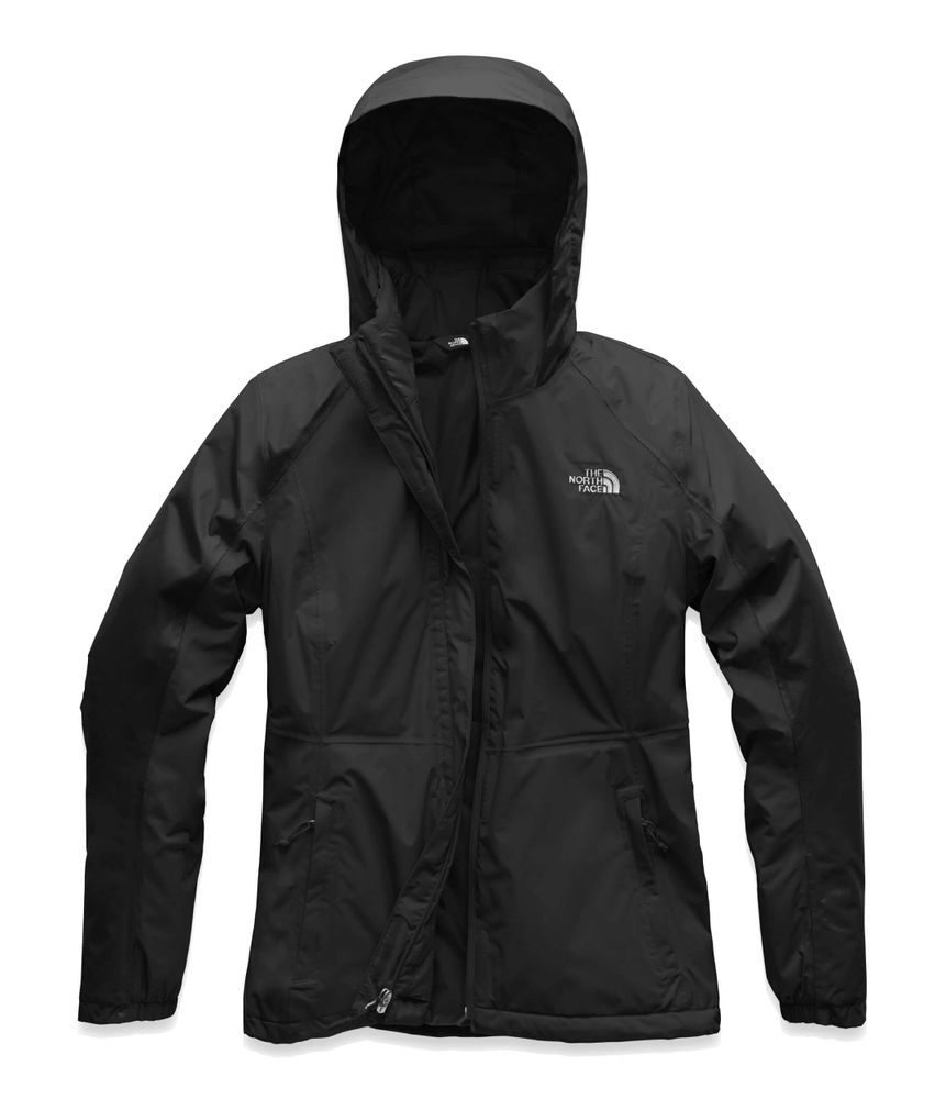 WOMEN-S-RESOLVE-INSULATED-JACKET