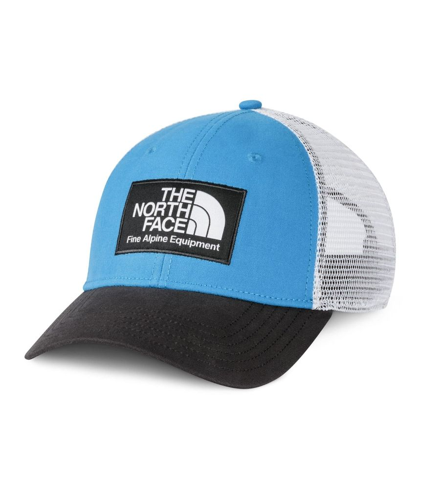 Hats-Mudder-Trucker-Hat