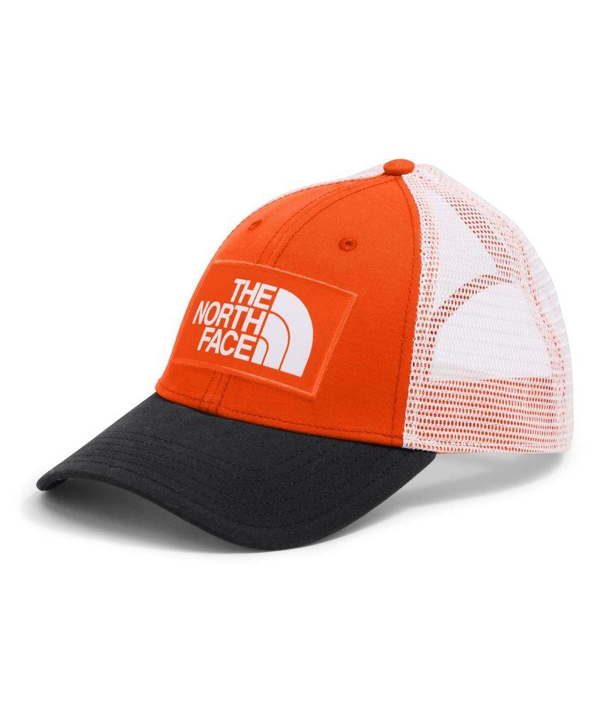Hats-Mudder-Trucker-Hat