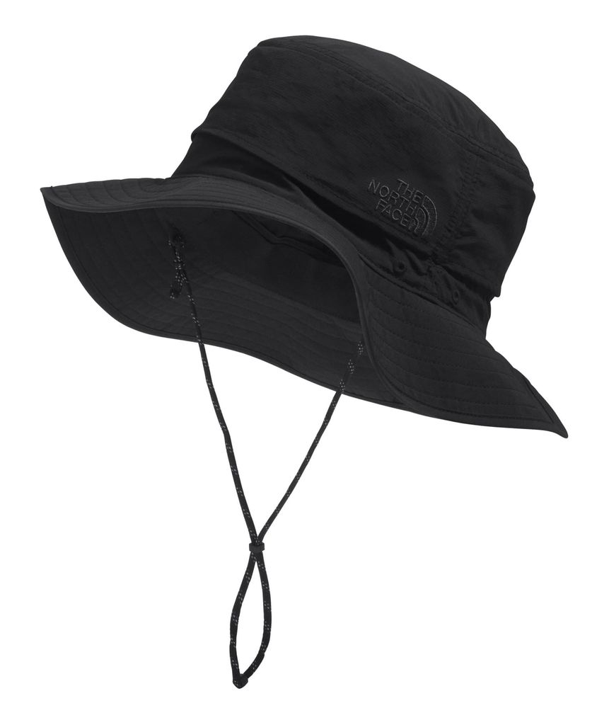 Men-S-Hats-Horizon-Breeze-Brimmer-Hat