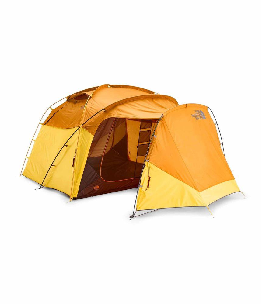Tent-Wawona-6
