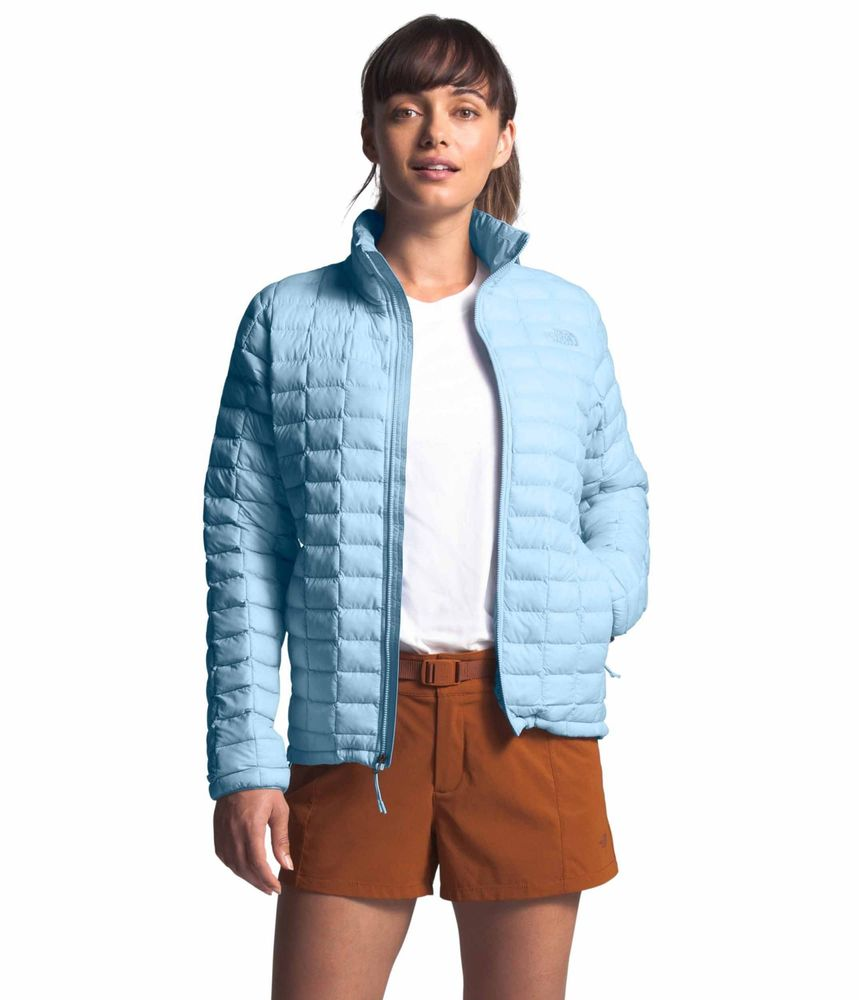 Women-S-Jacket-Thermoball-Eco-Jacket