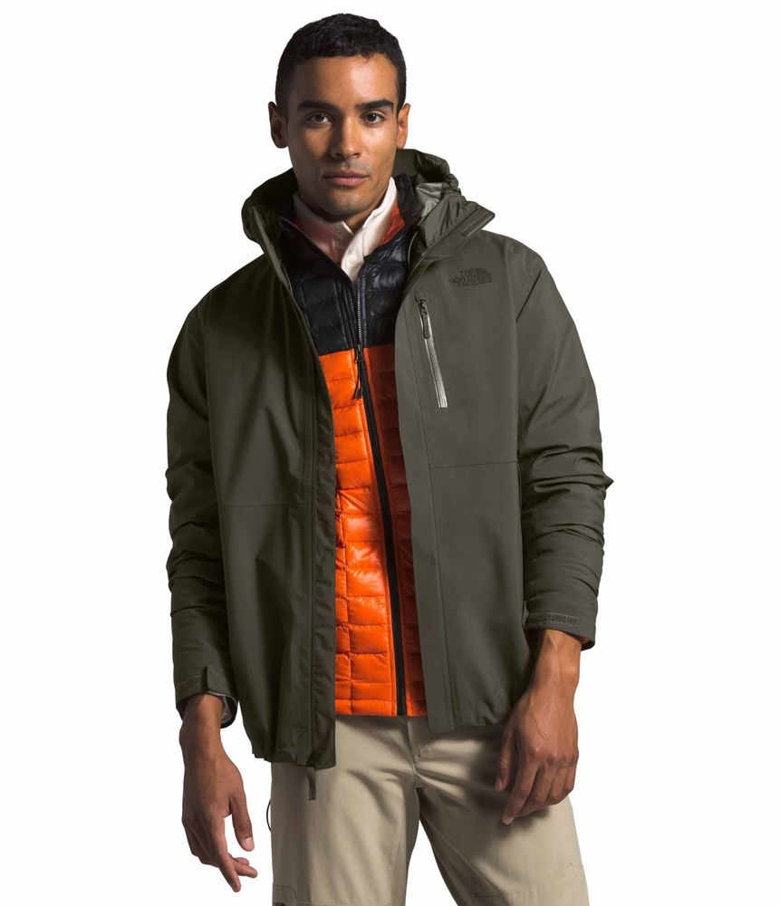 Men-S-Jacket-Dryzzle-Futurelight-Jacket