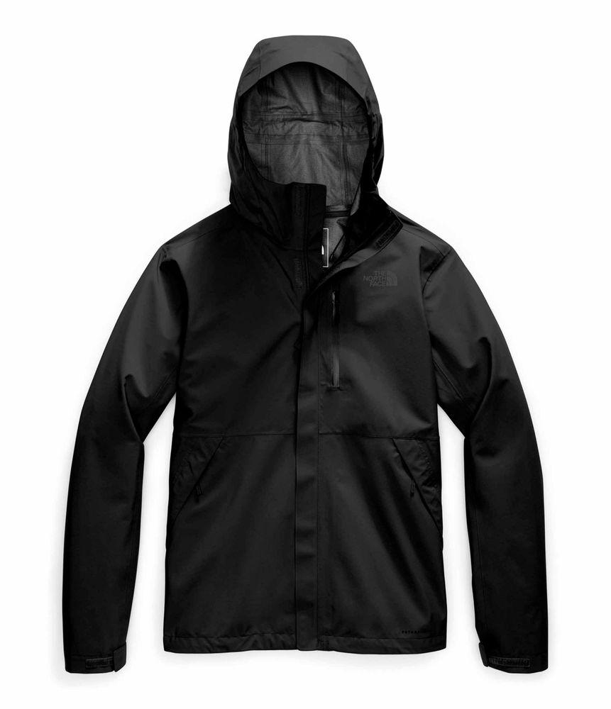 Men-S-Jacket-Dryzzle-Futurelight-Jacket