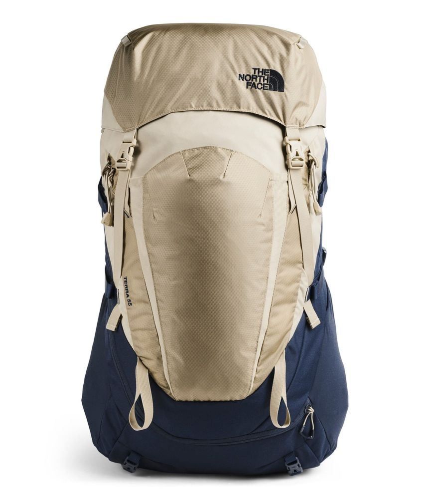 Women-S-Techpacks-Terra