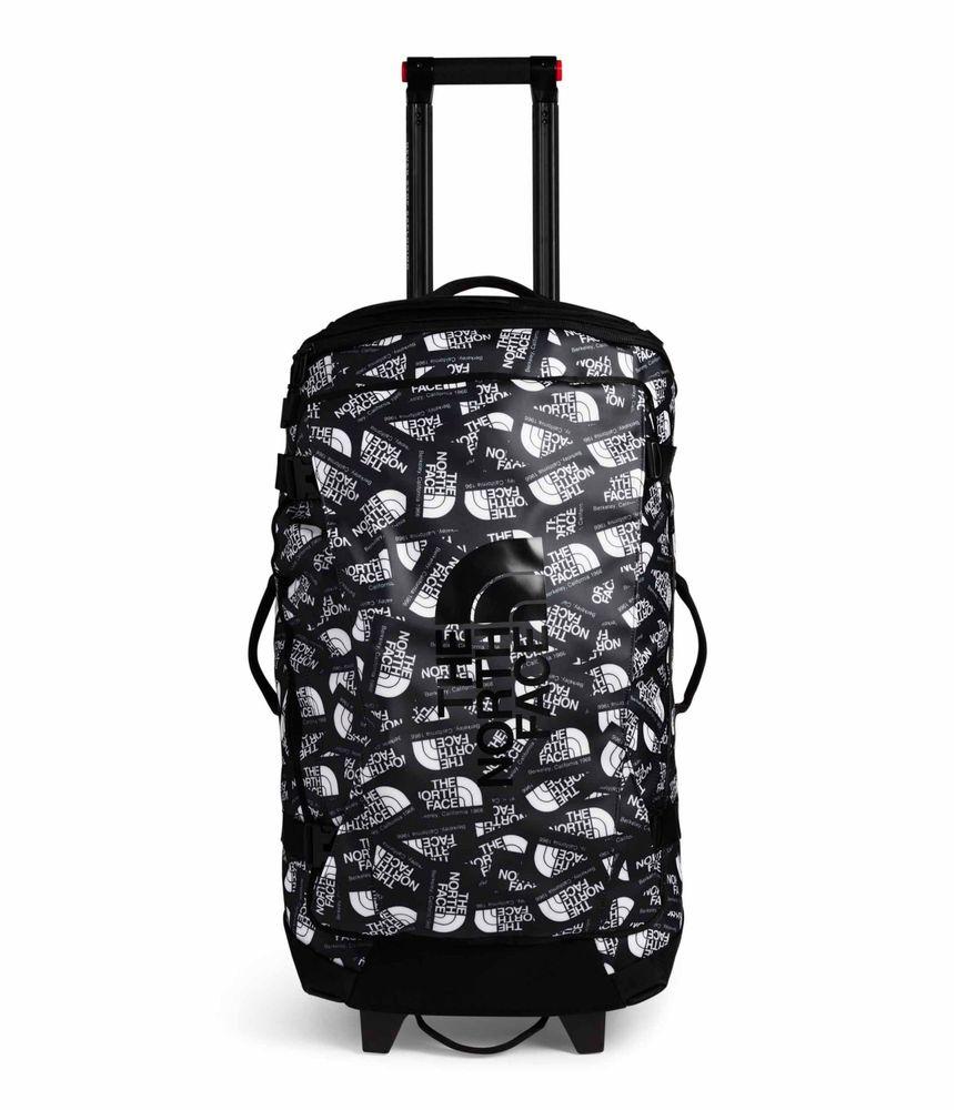 Luggage-Rolling-Thunder-30