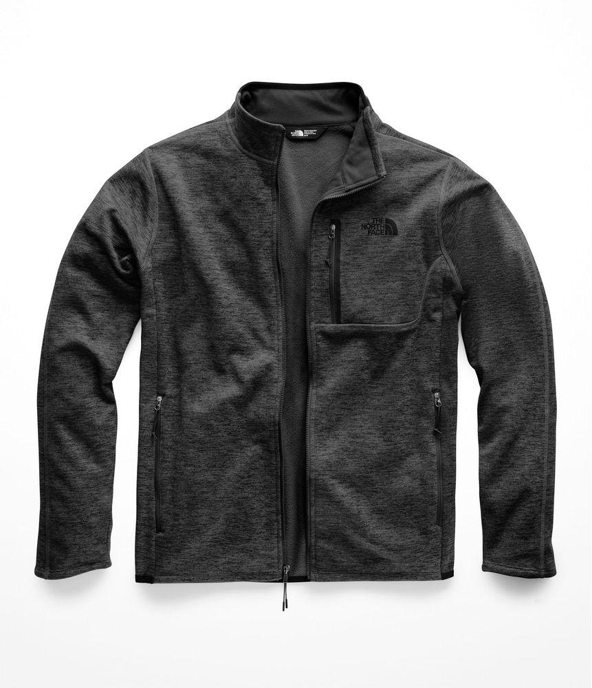 Jacket-Men-s-Canyonlands-Full-Zip
