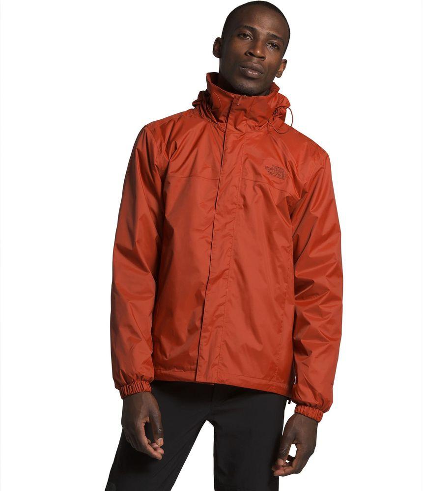 Jacket-Men-s-Resolve-2-Jacket