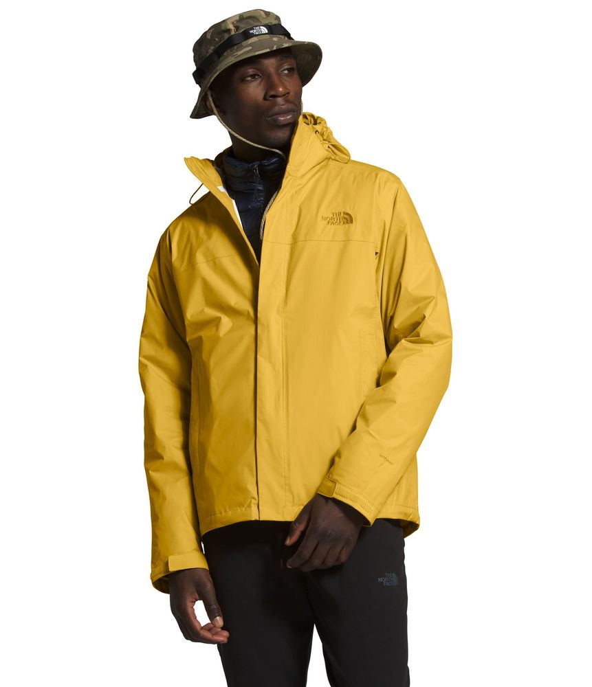 Jacket-Men-s-Venture-2-Jacket