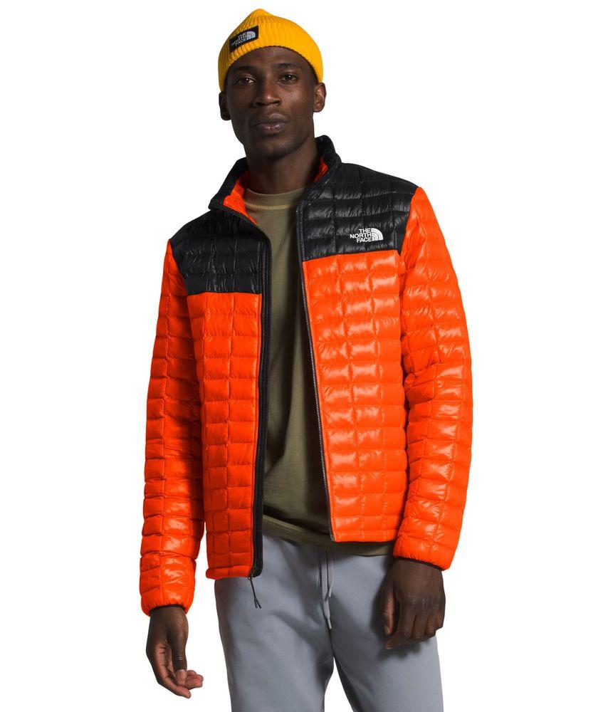 Jacket-Men-s-Thermoball-Eco-Jacket