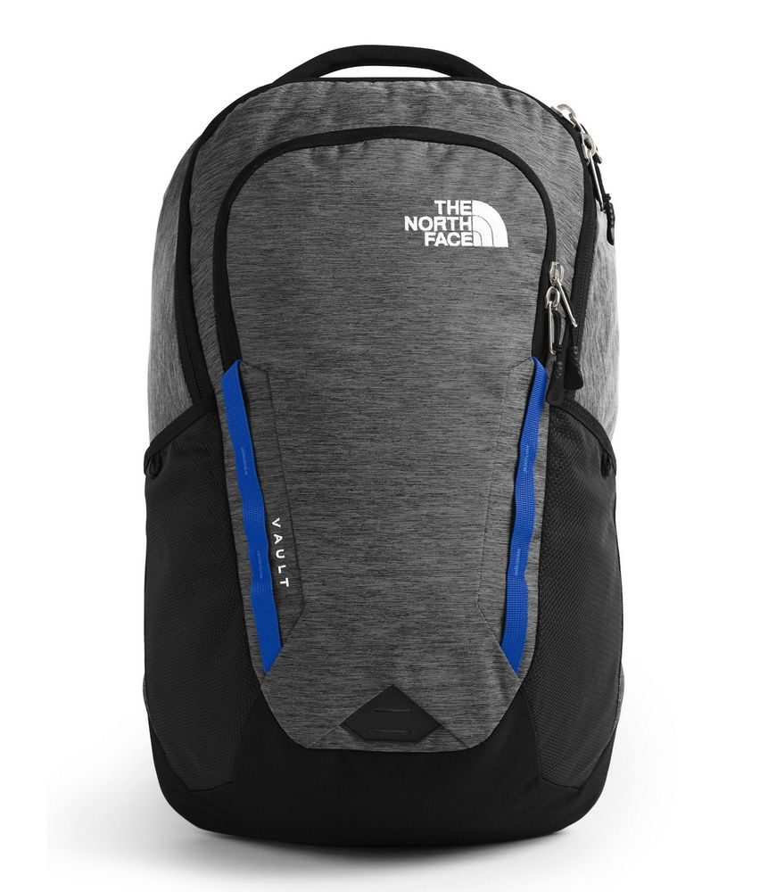 Daypacks-Bags-Men-s-Vault