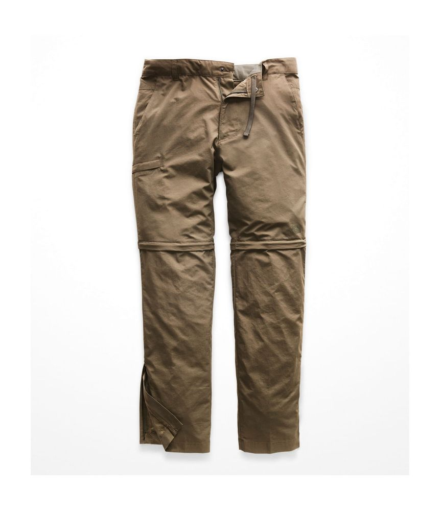 MEN-S-HORIZON-2.0-CONVERTIBLE-PANT
