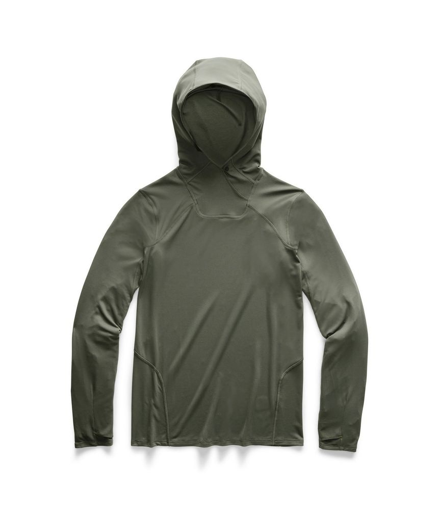 MEN-S-NORTH-DOME-PULLOVER-HOODIE