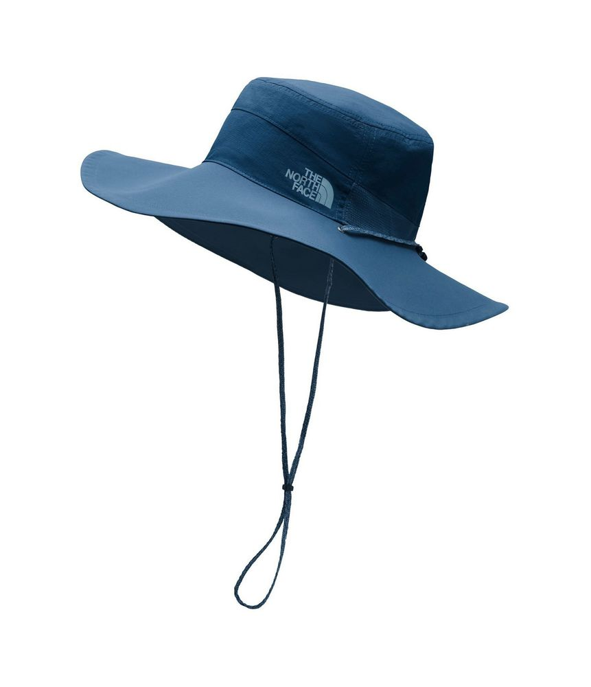 WOMEN-S-HORIZON-BRIMMER-HAT