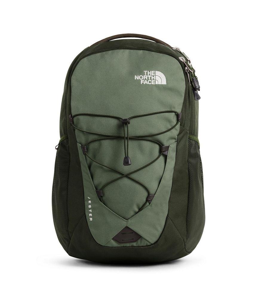 Daypacks-Bags-Men-s-Jester