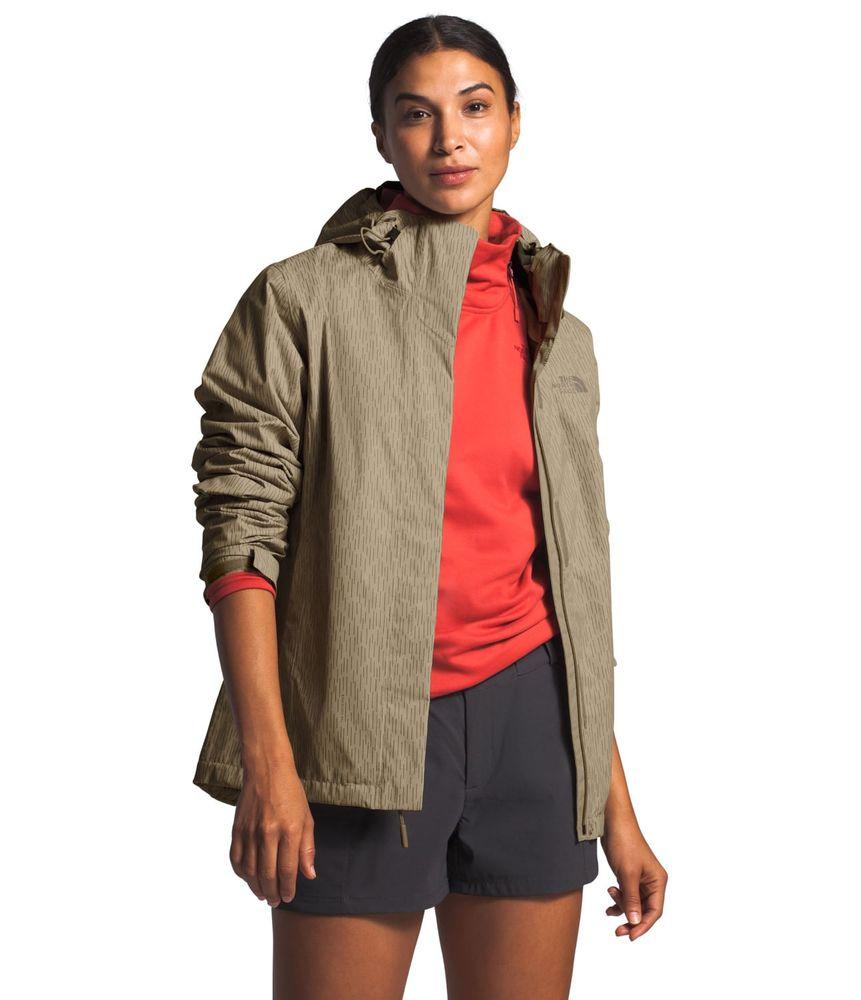 Women-s-Venture-2-Jacket