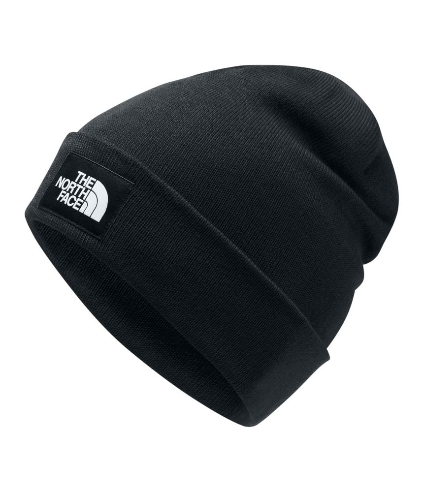 Dock-Worker-Recycled-Beanie