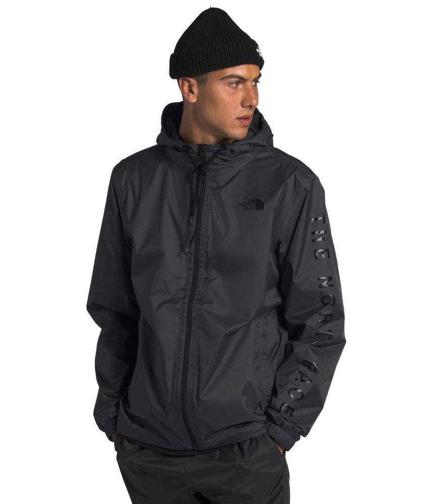 Men-s-Cultivation-Rain-Jacket