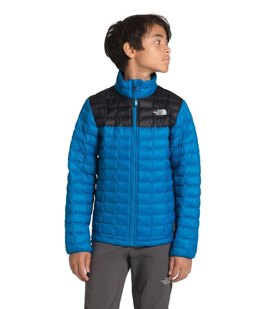 Boys--Thermoball-Eco-Jacket