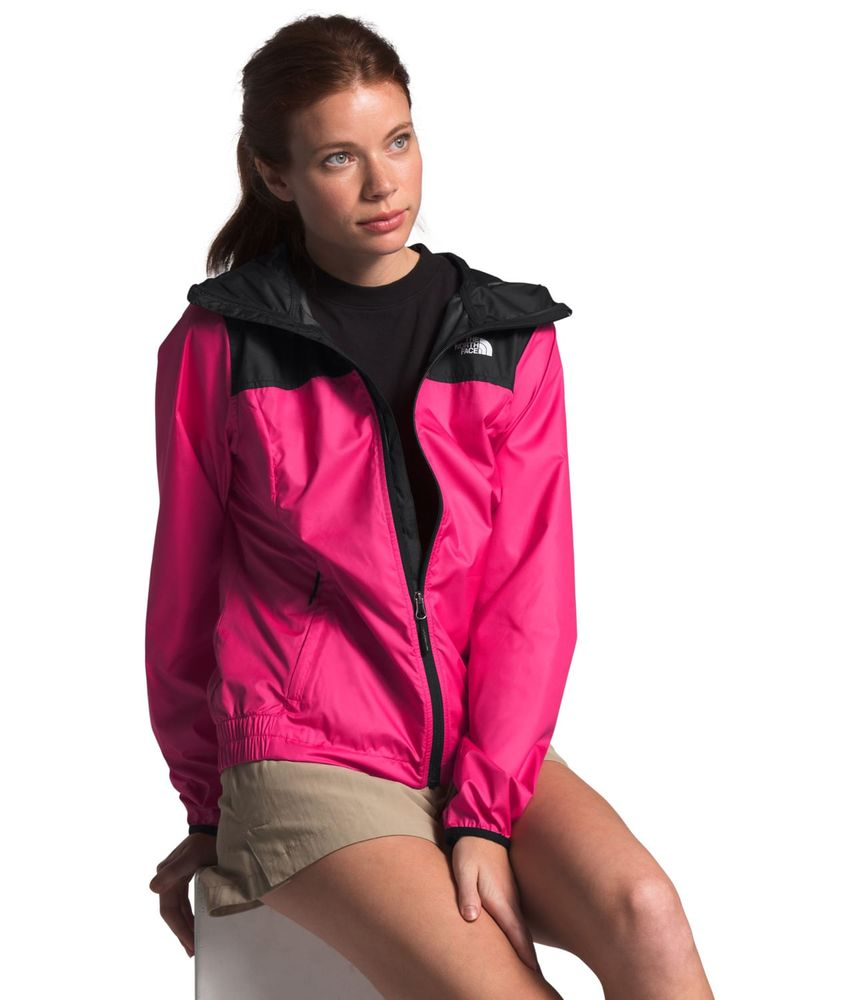 Women-s-Cyclone-Jacket