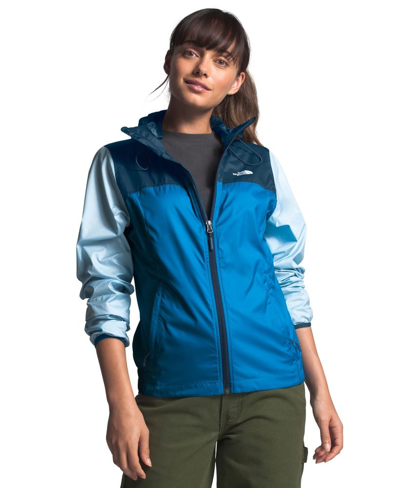Women-s-Cyclone-Jacket