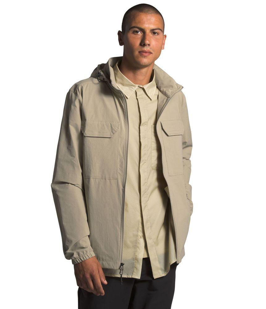 Men-s-Temescal-Travel-Jacket