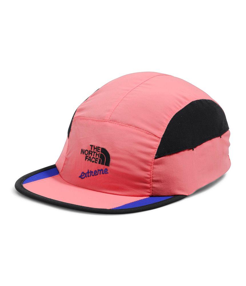 Extreme-Ball-Cap