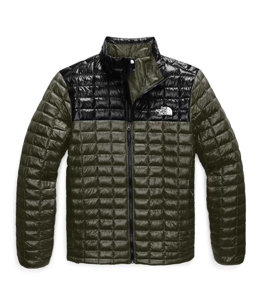 Men-s-Thermoball-Eco-Jacket