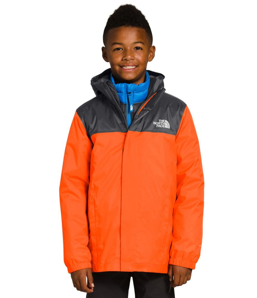 Boys--Resolve-Reflective-Jacket