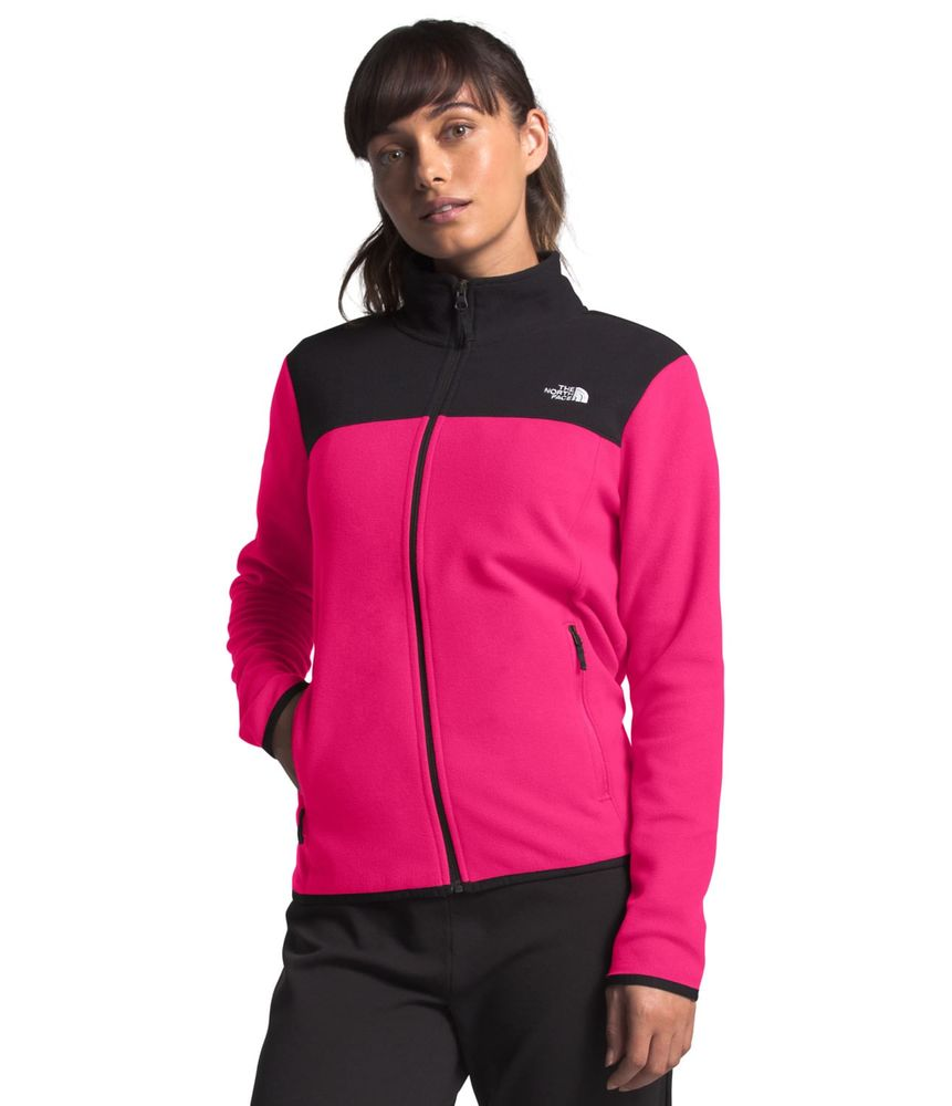 Women-s-Tka-Glacier-Full-Zip-Jacket