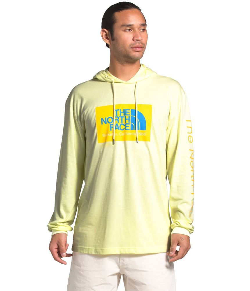 Men-s-66-California-Tri-Blend-Pullover-Hoodi
