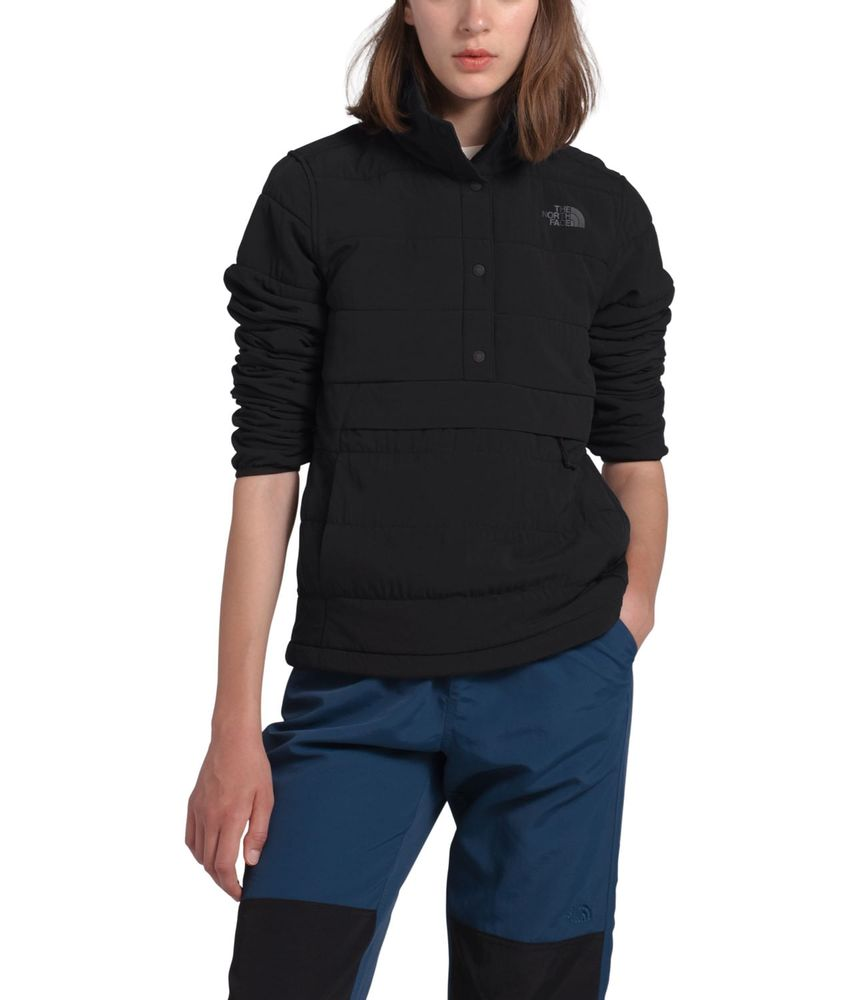 Women-s-Mountain-Sweatshirt-Pullover-Anorak-3.