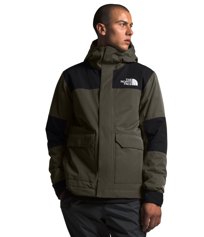 Men-s-Cypress-Insulated-Jacket