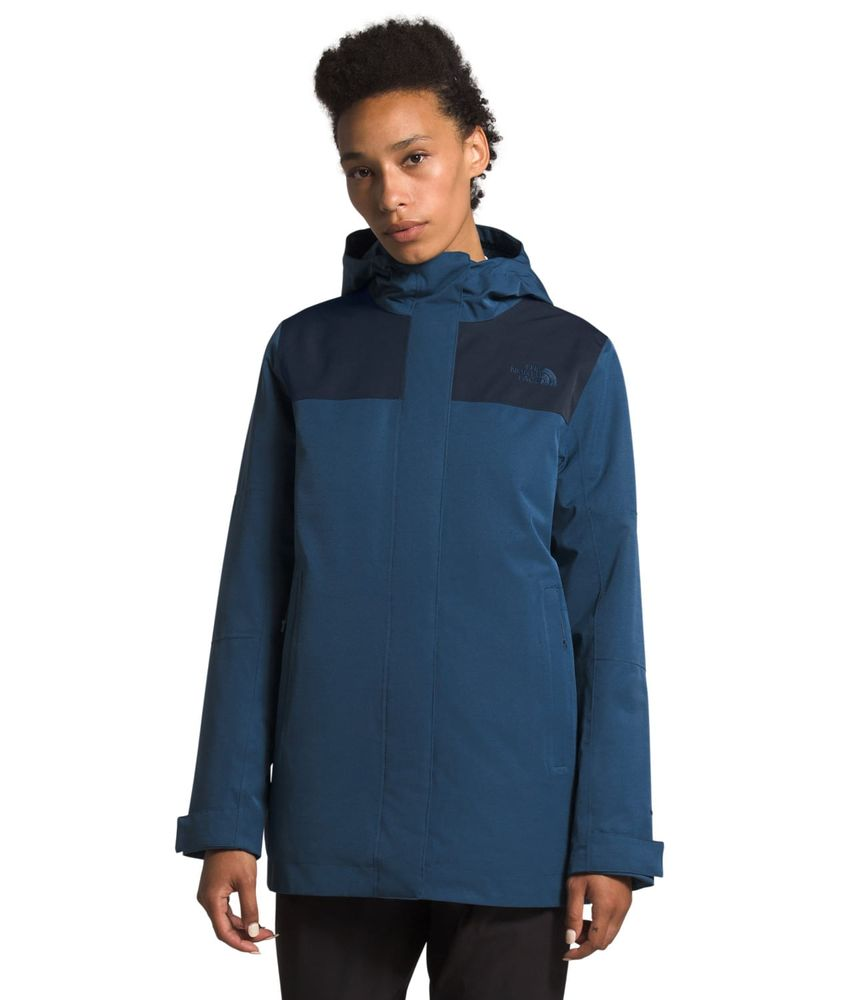 Women-s-Menlo-Insulated-Parka