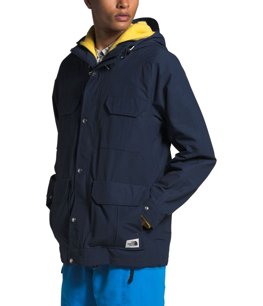 Men-s-Mountain-Parka