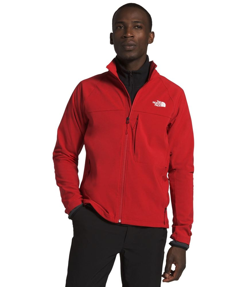 Men-s-Apex-Nimble-Jacket