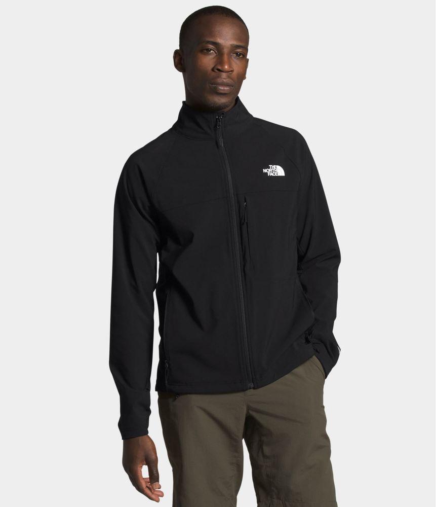 Men-s-Apex-Nimble-Jacket