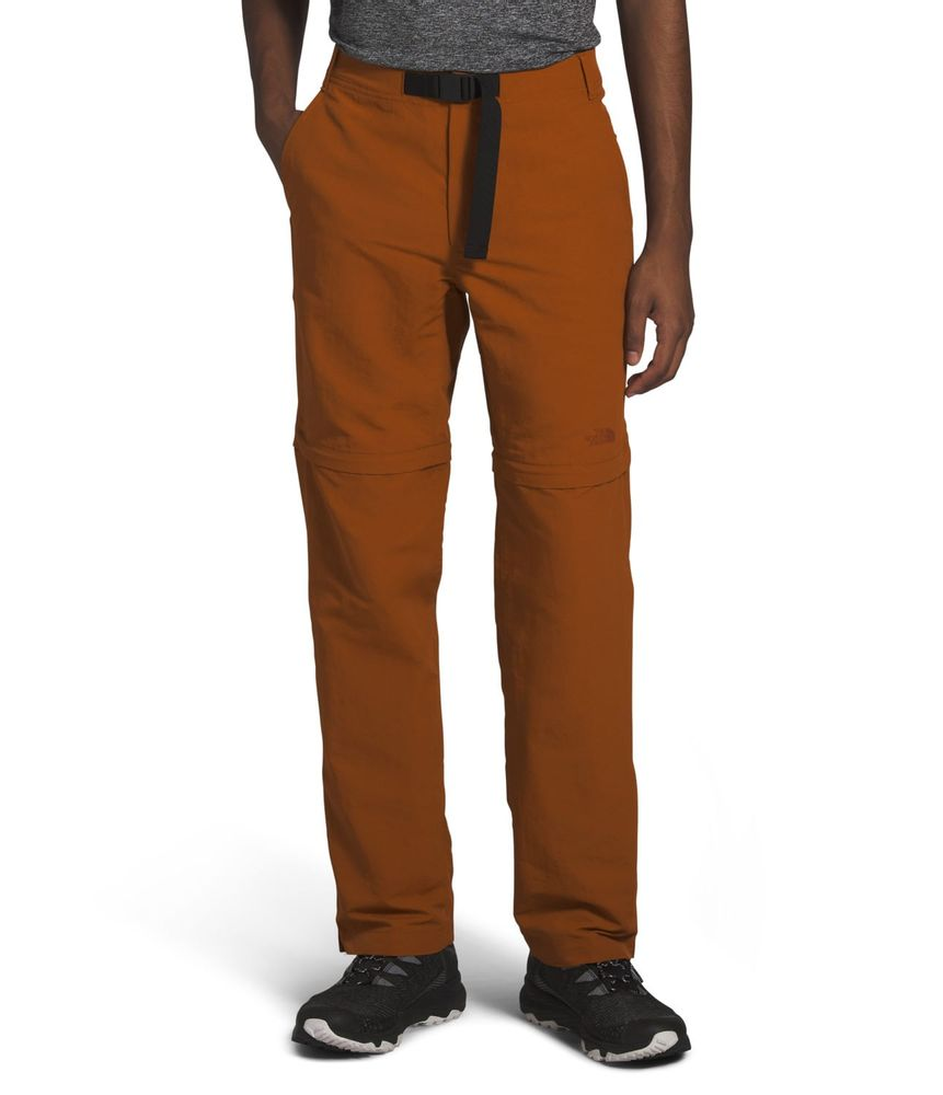 Men-s-Paramount-Trail-Convertible-Pant