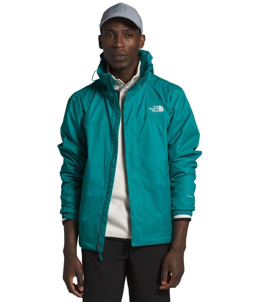 Men-s-Resolve-2-Jacket