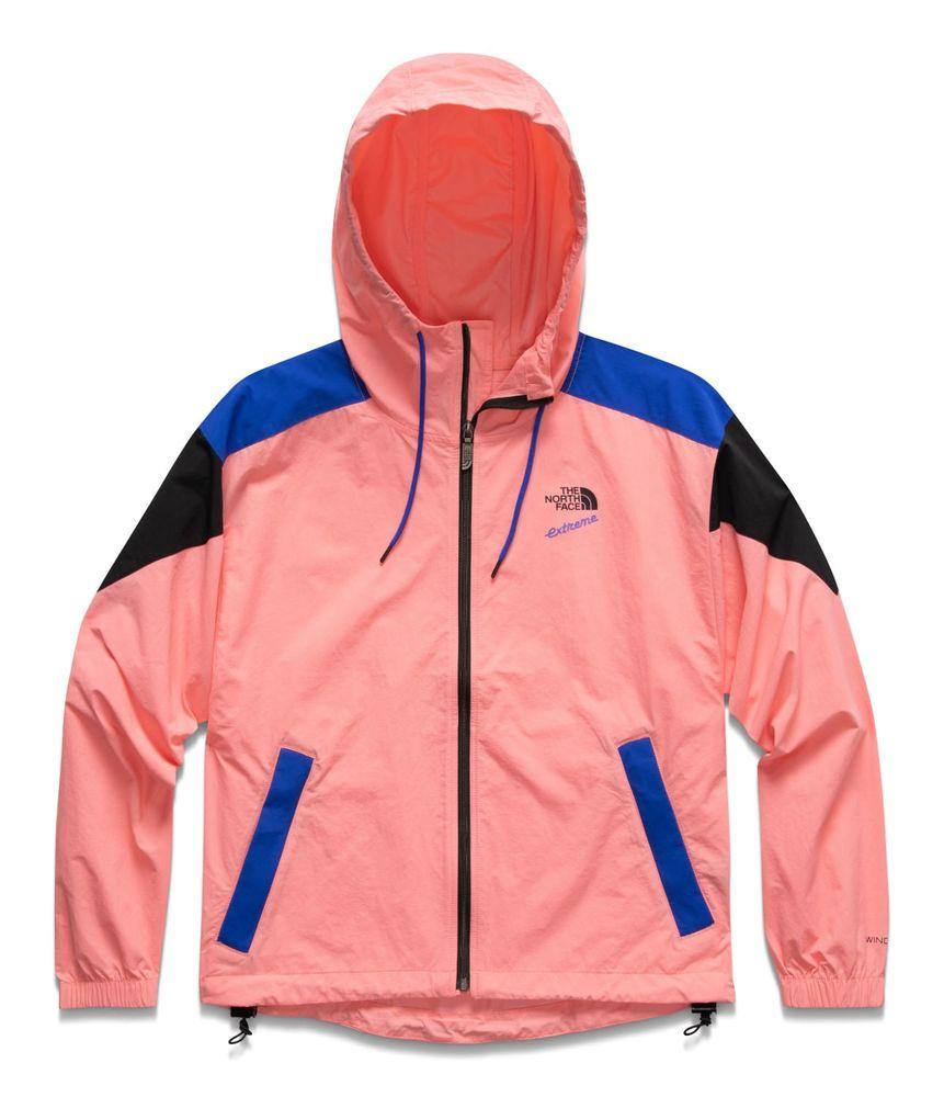 Women-s--90-Extreme-Wind-Jacket