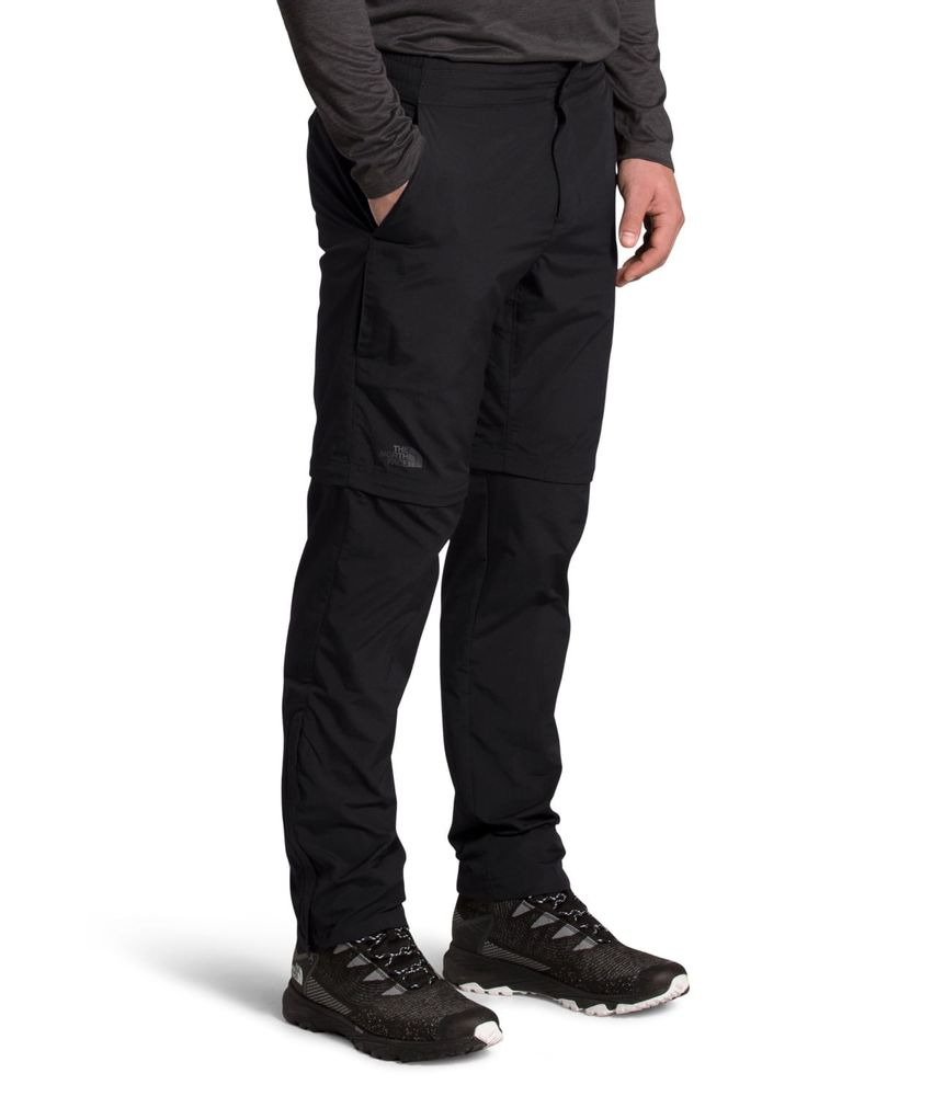 Men-s-Paramount-Horizon-Convertible-Pant
