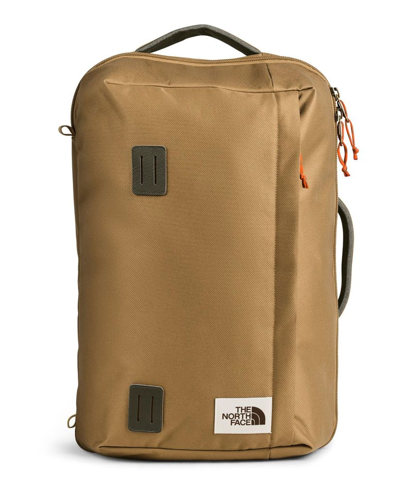 Travel-Duffel-Pack