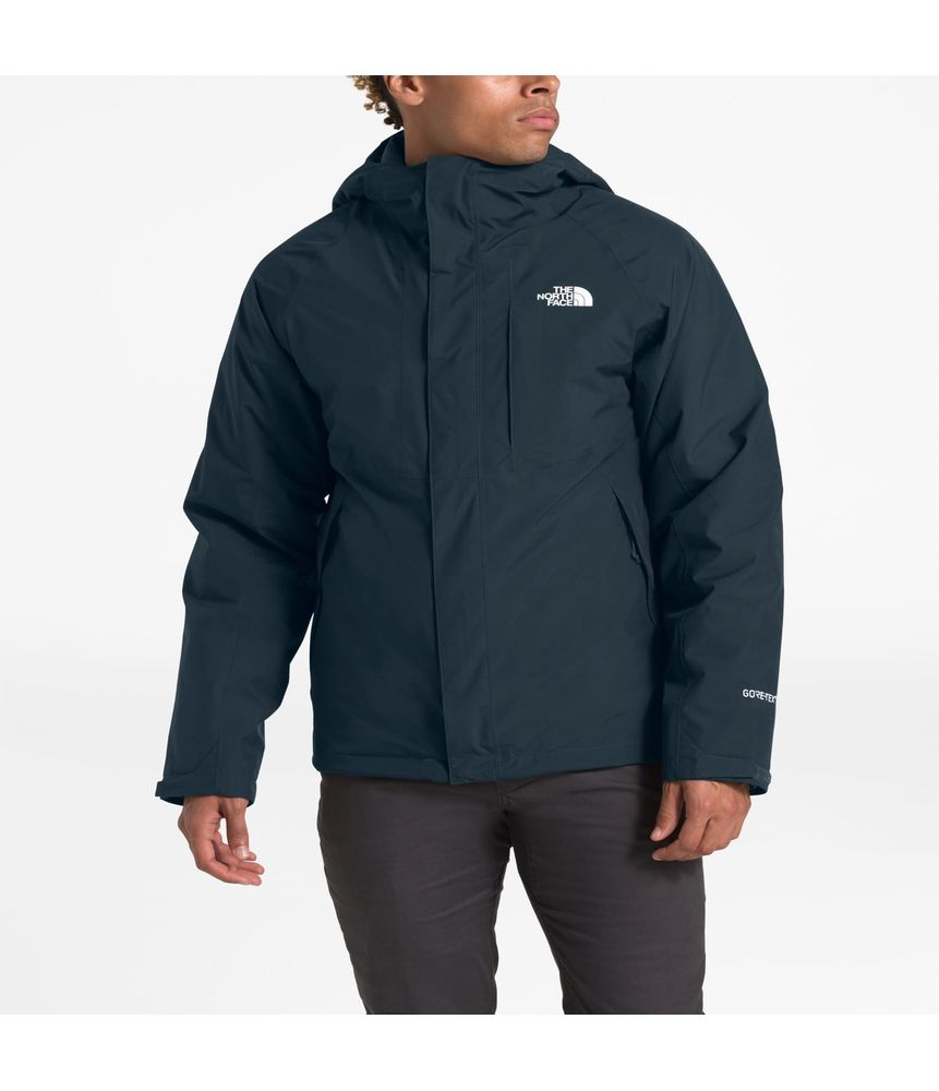 MEN-S-MOUNTAIN-LIGHT-TRICLIMATE-JACKET